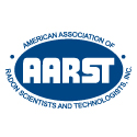 American Association of Radon Scientist and Technologists