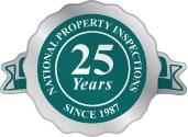 NPI 25 Year Anniversary