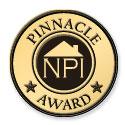 NPI Long Island, NY Award Winner