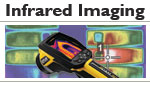Infrared Imaging