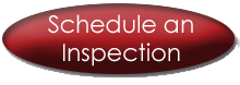 Schedule Your Inspectionr