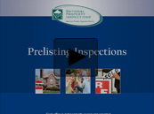 Prelisting Inspections for Sellers