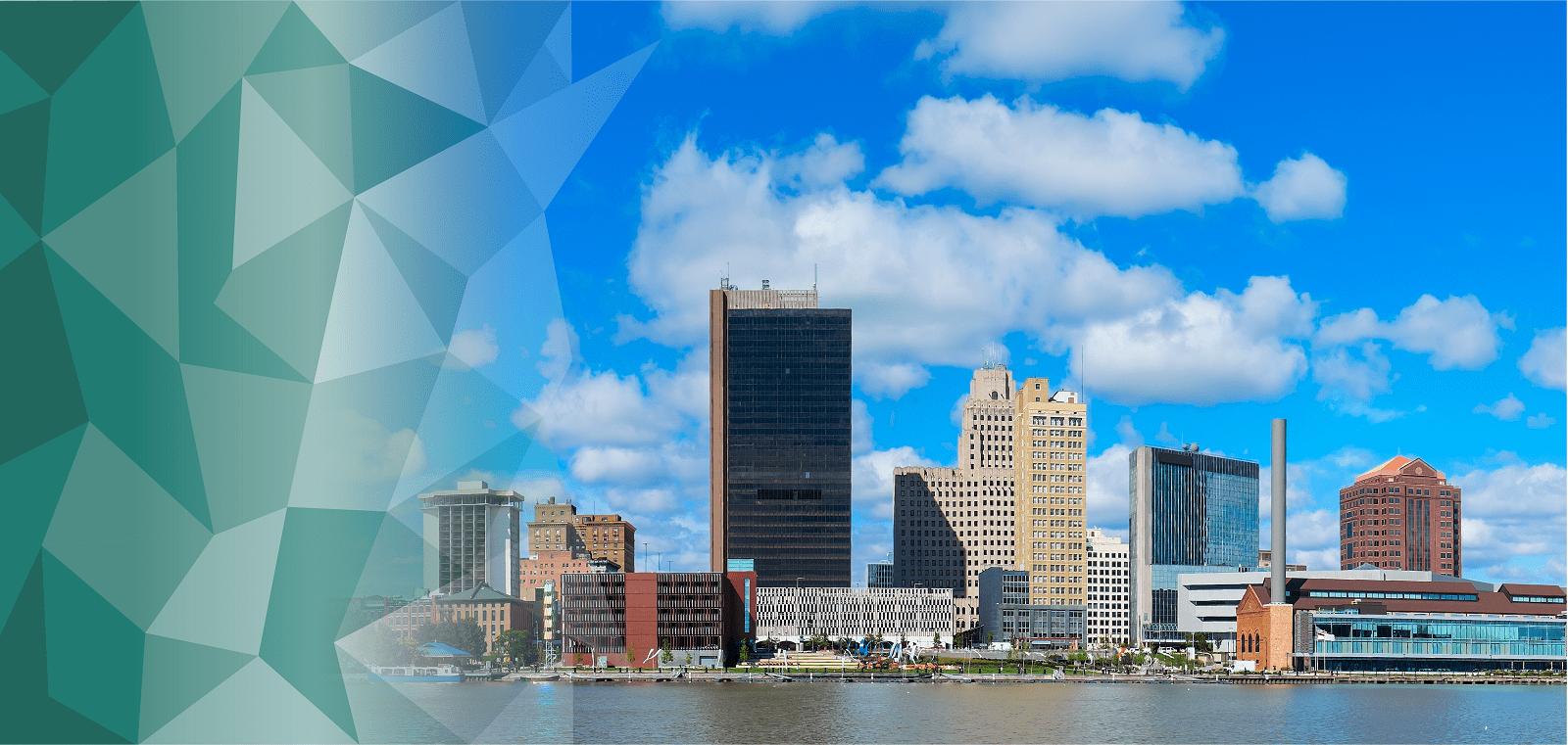 3 Best Landmarks In Toledo Oh Expert Recommendations