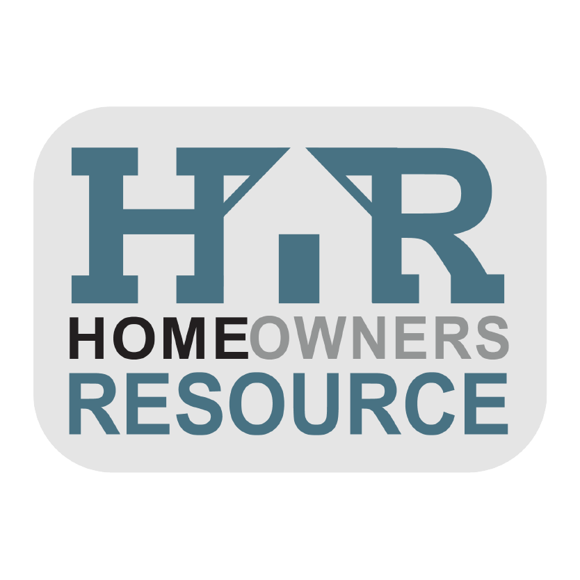 HOResource