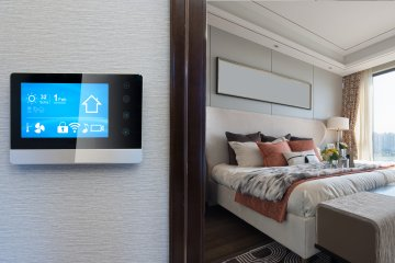 Energy_Saving_Thermostat