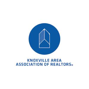 Knoxville Area Association of REALTORS Affiliate Member