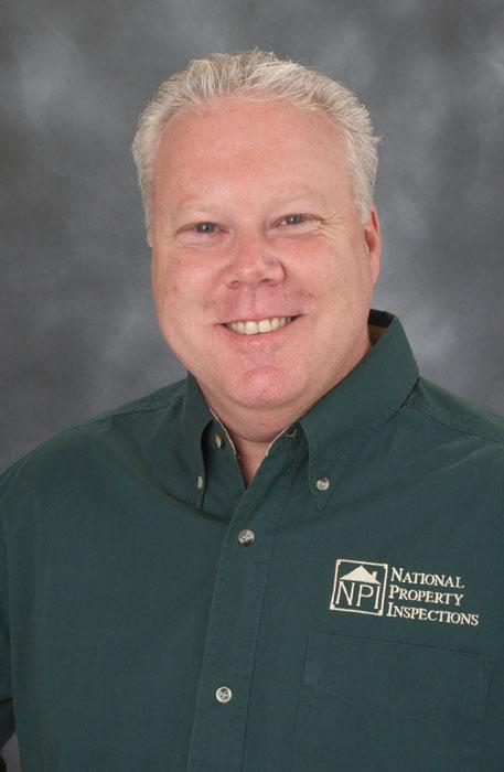 Jim Giuffre Owner