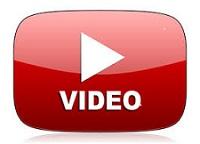 NPI San Diego videos